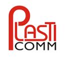 Plasticomm S.r.l. Pellicole per vetri